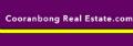 Cooranbong Real Estate.com