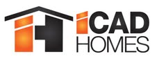 iCAD Homes