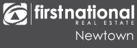 First National Real Estate Newtown