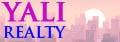 Yali Realty