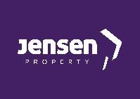 Jensen Property Yeronga