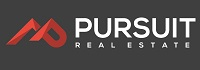 Pursuit Real Estate