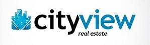 Cityview Real Estate