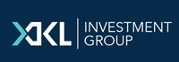 XKL Investment Group