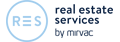 Real Estate Services by Mirvac