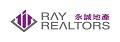 Ray Realtors