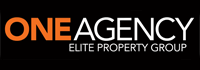 One Agency Elite Property Group Narooma