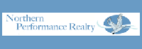 Northern Performance Realty