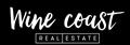 _Wine Coast Real Estate