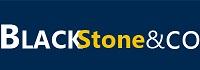 Blackstone & Co Real Estate