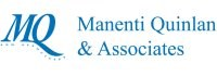 Logo - Manenti Quinlan & Associates