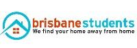 Brisbane Students - Spring Hill