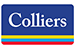 Colliers International Canberra