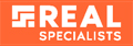 REALspecialists