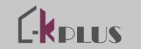 C-K Plus Pty Ltd