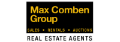 Max Comben Group
