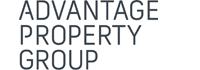 Advantage Property Group NSW