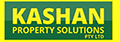 Kashan Property Solutions Pty Ltd