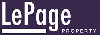 LePage Property