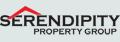 Serendipity Property Group Pty Ltd