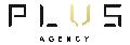 Plus Agency