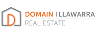 Domain Illawarra Real Estate