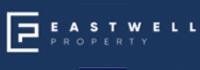 Eastwell Property