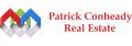 Patrick Conheady Real Estate