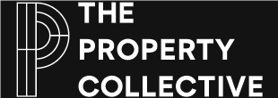 The Property Collective | Projects