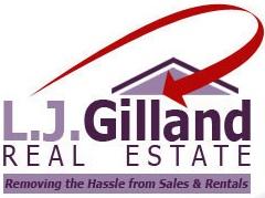 LJ Gilland Real Estate