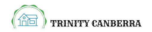 Trinity Canberra