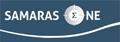 Samaras One
