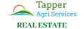 Tapper Agri Services Pty Ltd