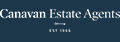 Canavan Estate Agents