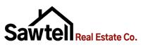 Sawtell Real Estate Co.