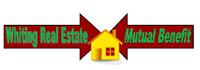 Whiting Real Estate