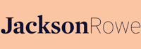 Jackson & Rowe Real Estate