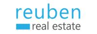 Reuben Real Estate