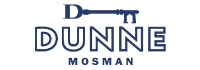 Dunne Realty Mosman