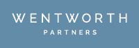 Wentworth Partners