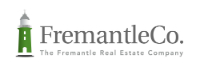 Fremantle Co