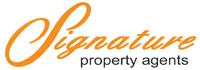 Signature Property Agents