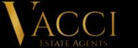 Vacci Estate Agents