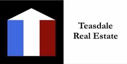 Teasdale Estate Agents