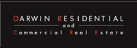 Darwin Residential and Commercial Real Estate Pty Ltd