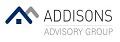 Addisons Advisory Group