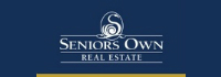 Seniors Own Real Estate