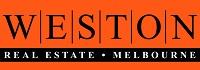 Weston Real Estate Melbourne