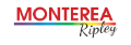 Monterea Land Holdings Pty Ltd