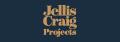 Jellis Craig | Apollo Blackburn